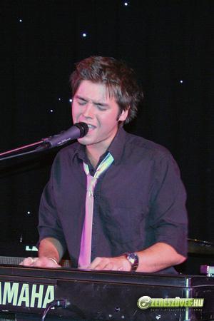 David Sneddon