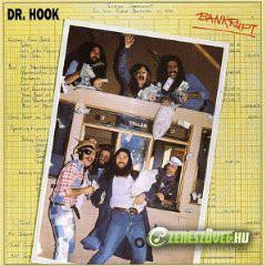 Dr. Hook & the Medicine Show -  Bankrupt