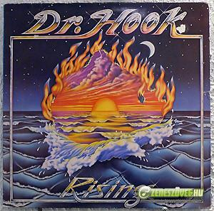 Dr. Hook & the Medicine Show -  Rising