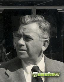 Al Sherman