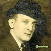 Sam M. Lewis