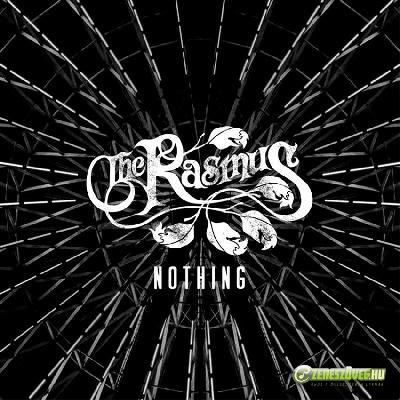 The Rasmus -  Nothing