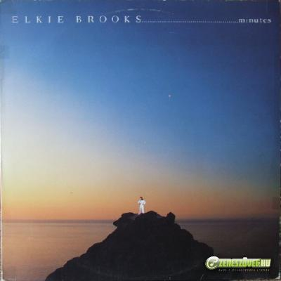 Elkie Brooks -  Minutes
