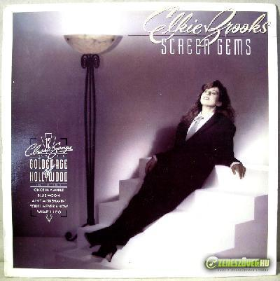 Elkie Brooks -  Screen Gems