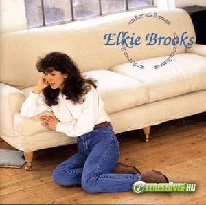 Elkie Brooks -  Circles