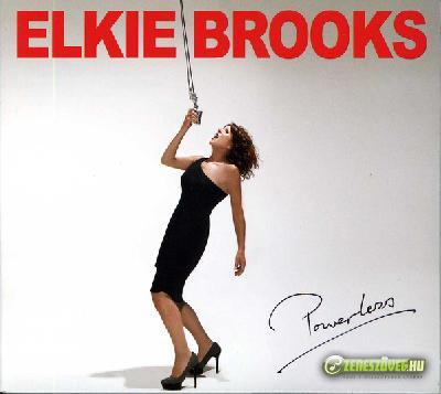 Elkie Brooks -  Powerless