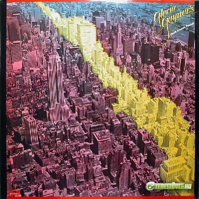 Gloria Gaynor -  Gloria Gaynor's Park Avenue Sound