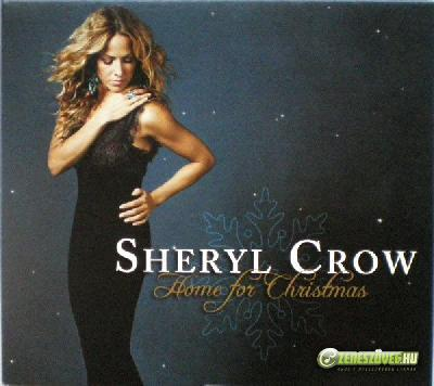 Sheryl Crow -  Home for Christmas