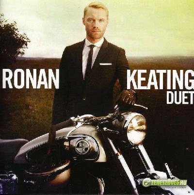 Ronan Keating -  Duet