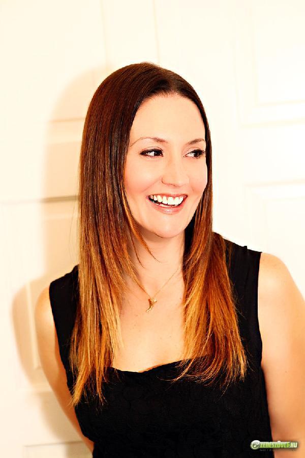 Natalie Hemby