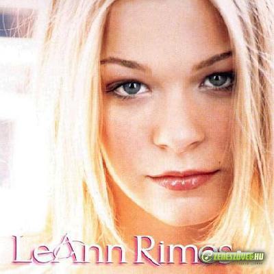 Leann Rimes -  LeAnn Rimes