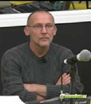 Antonio Galbiati