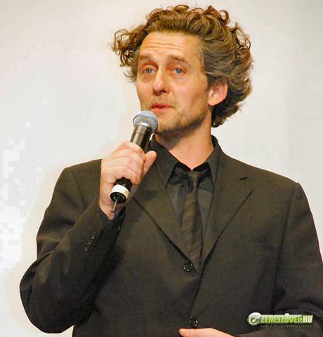 Laurent Boutonnat