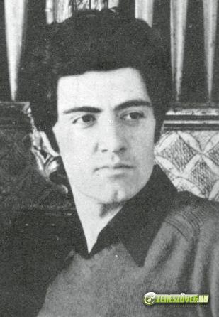 Italo Ianne