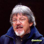 Maurizio Piccoli