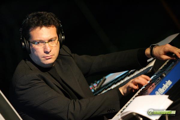Paul Buonvino