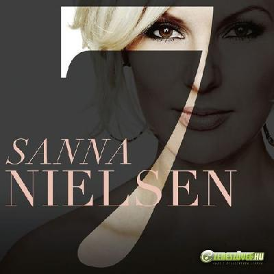 Sanna Nielsen -  7