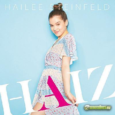 Hailee Steinfeld -  Haiz