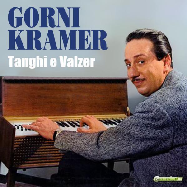 Gorni Kramer