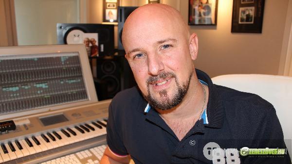 Peter Boström