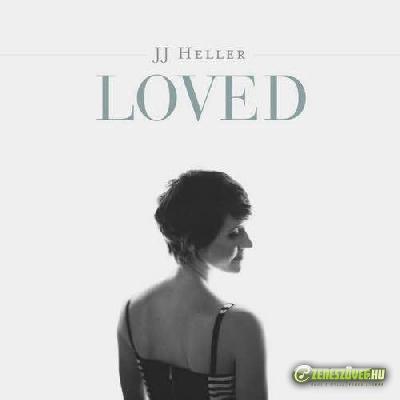 JJ Heller -  Loved