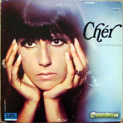 Cher -  Chér