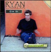 Ryan Cabrera -  Elm St.