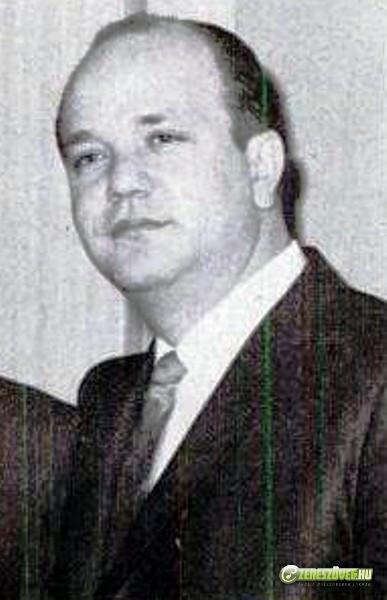 Peter De Angelis