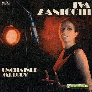 Iva Zanicchi -  Unchained Melody