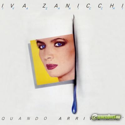 Iva Zanicchi -  Quando arriverà