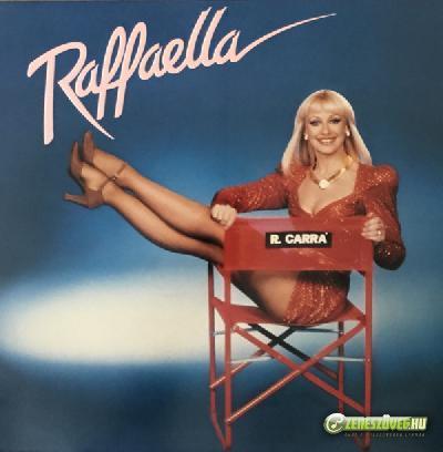 Raffaella Carrà -  Raffaella