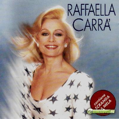 Raffaella Carrà -  Raffaella Carrà