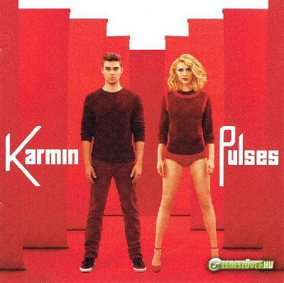 Karmin -  Pulses