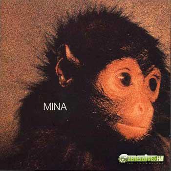 Mina -  Mina