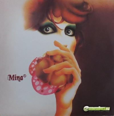Mina -  Mina®