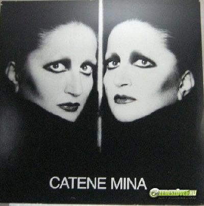 Mina -  Catene (2 LP)