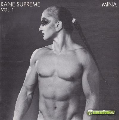 Mina -  Rane supreme Vol. 1