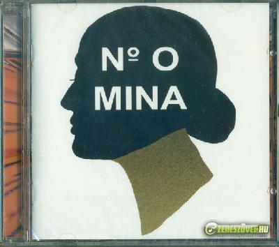 Mina -  Mina Nº 0
