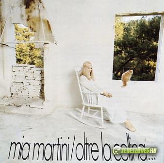 Mia Martini -  Oltre la collina