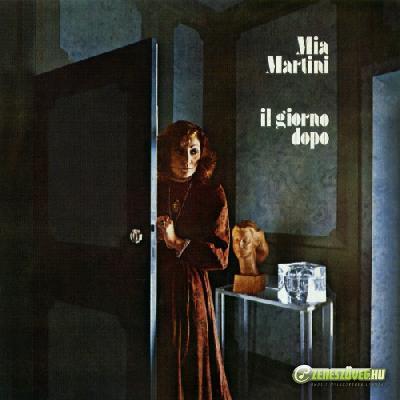 Mia Martini -  Il giorno dopo