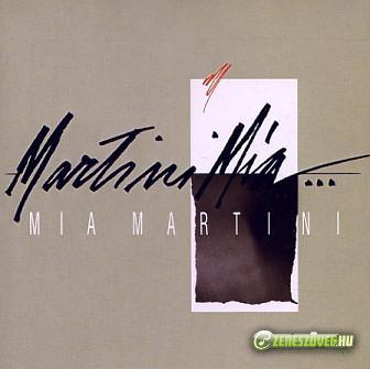 Mia Martini -  Martini Mia