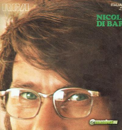 Nicola di Bari -  Nicola di Bari