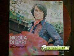 Nicola di Bari -  I giorni dell'arcobaleno