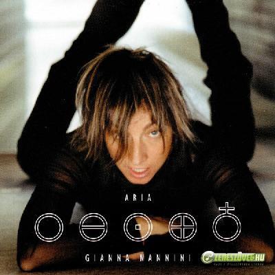 Gianna Nannini -  Aria