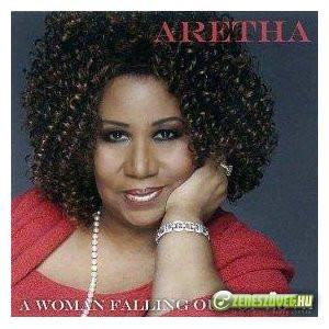 Aretha Franklin -  Aretha: A Woman Falling Out of Love