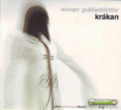 Eivør Pálsdóttir -  Krákan