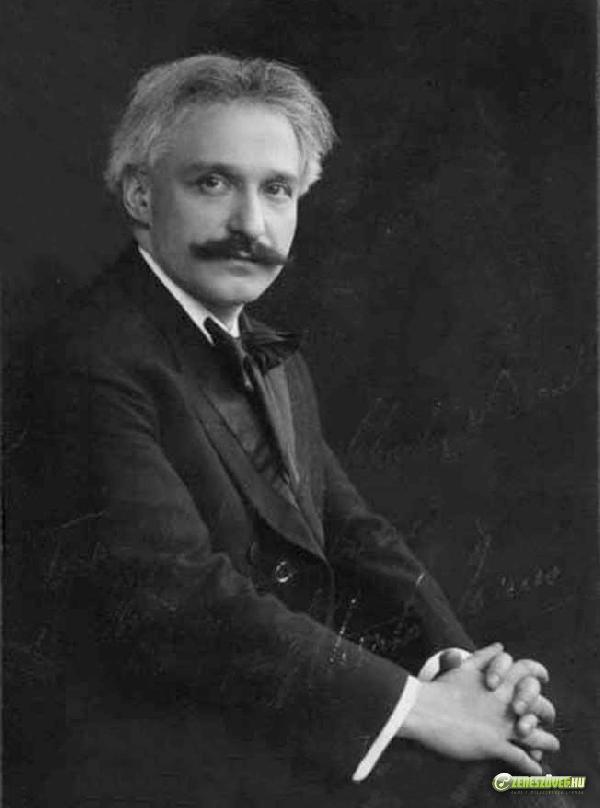 Alberto Jonás