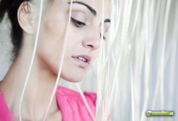 Tania Saedi