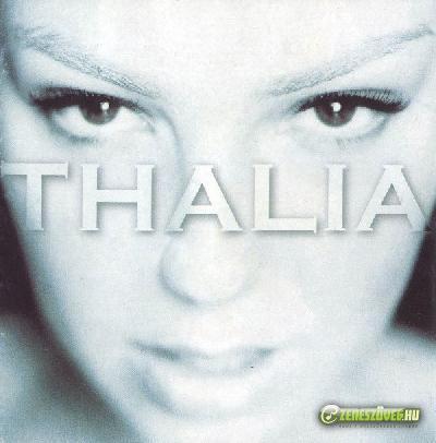 Thalia Sodi -  Amor a la Mexicana