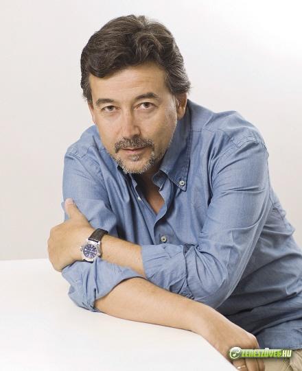 Pablo Pinilla